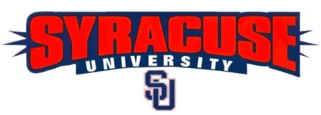 syracuse-university-logo-2